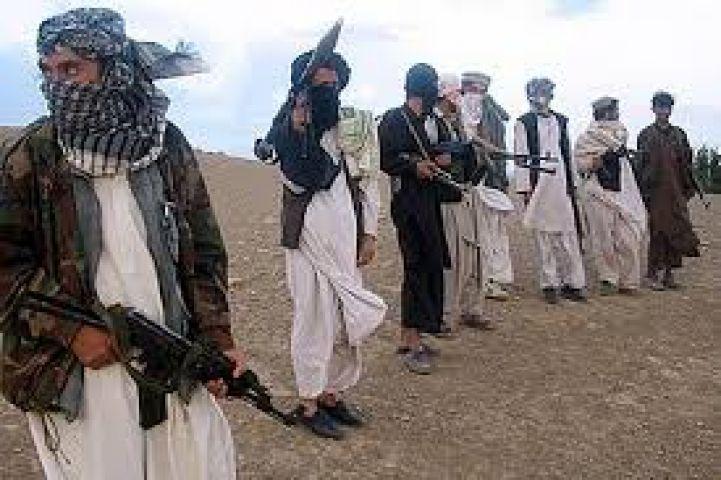 पाकिस्तान में आगे भी बच्चों पर हमले जारी रहेंगे