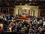 अमेरिकी संसद में मोदी ने कहा पड़ोस में पल रहा आतंकवाद