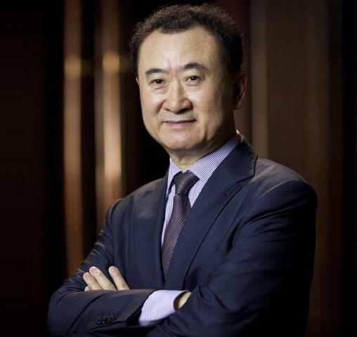 वांग जिआनलिन बने एशिया के धन कुबेर, 2 लाख 40 हजार करोड़ रु है संपत्ति