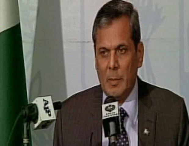 भारत जब कहे पाकिस्तान बातचीत के लिए तैयार है