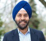 भारत-अमेरिकी इंजीनियर मंजीत सिंह बने ओबामा के सलाहकार