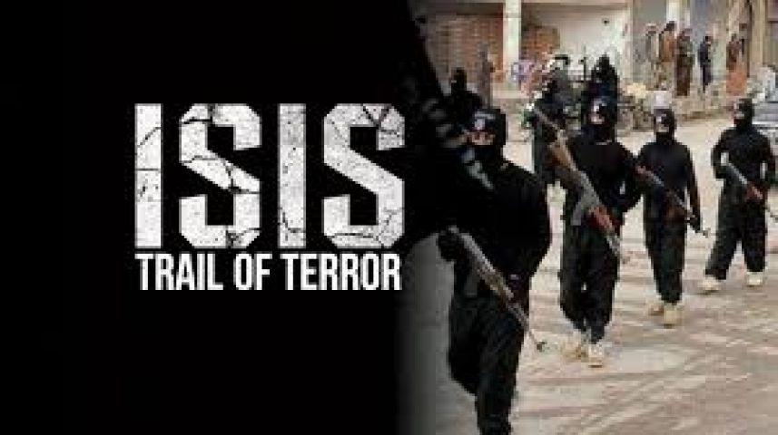 बॉलीवुड संगीत से किया जा रहा है ISIS के आतंकियों को परेशान