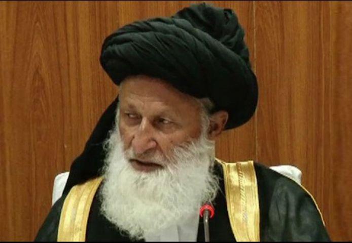 पाकिस्तानी काउंसिल- पति को हो पत्नी को पीटने का अधिकार....