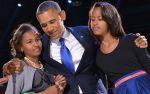 ओबामा की बेटी का माँगा हाथ और दे दिया बेहतरीन ऑफर