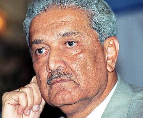 दिल्ली को 5 मिनट में तबाह कर सकता है पाकिस्तान