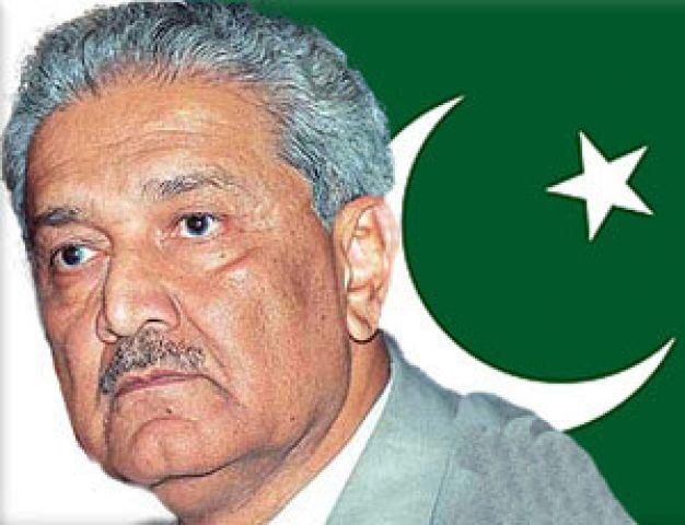 बड़बोले पाकिस्तान को भारत का जवाब...