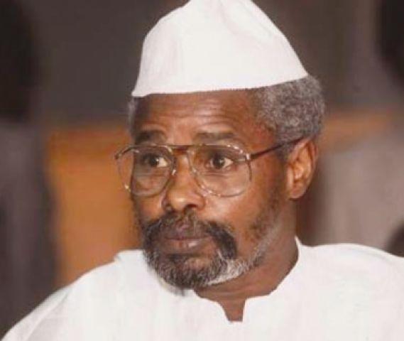 40 हजार लोगों की हत्या के दोषी राष्ट्रपति को मिली उम्रकैद की सजा