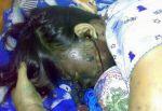 सावधान: कानो में हेडफोन लगाकर सोने से हो सकती है मौत!