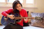 Kanika Kapoor is feeling better than before