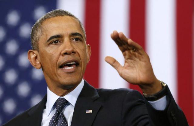 ISIS के साजिशकर्ता कहीं भी हो अमेरिका उसे नहीं छोड़ेगा