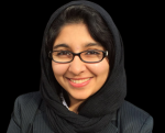 भारतीय मूल की अमेरिकी महिला ने दर्ज की चुनावी जीत