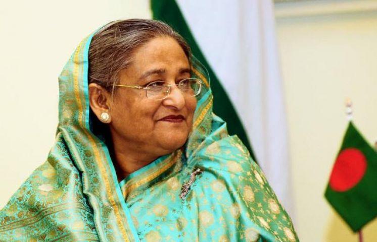 दो विदेशियों की हत्या को लेकर बांग्लादेशी सरकार ने दी सफाई