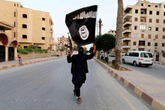 ISIS कर रहा है सऊदी की जेलों में हमला