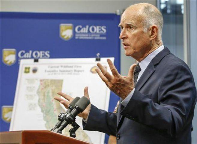 इच्छामृत्यु की अनुमति देने वाला पांचवा राज्य बना कैलिफोर्निया