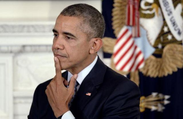 ओबामा ने मांगी MSF प्रमुख से माफी