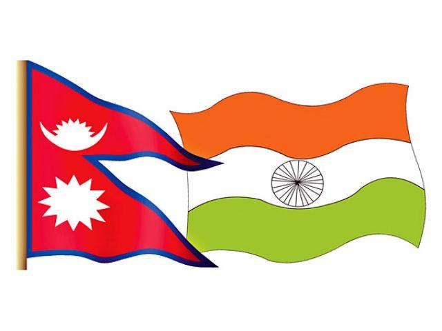 भारत के साथ गतिरोध ख़त्म करने के लिए नेपाल ने गठित की टीम