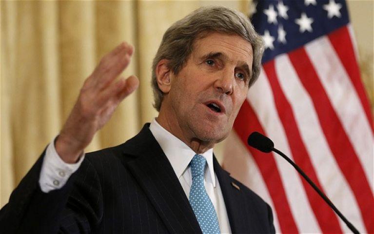ईरान समझौता रद्द हुआ तो हमारा समर्थन नहीं करेंगे भारत व अन्य देश : अमेरिका