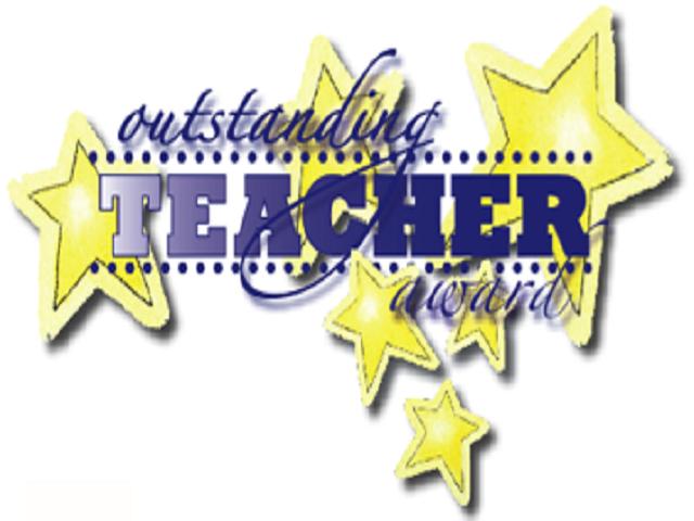 भारतीय मूल की अमेरिकी शिक्षका ने जीता उत्कृष्ट शिक्षक पुरस्कार