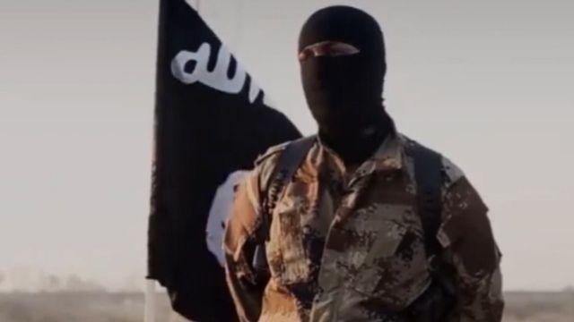 ISIS के चंगुल से छूटे लड़के ने बताया कुछ ऐसा आप जान कर रह जाएंगे हैरान