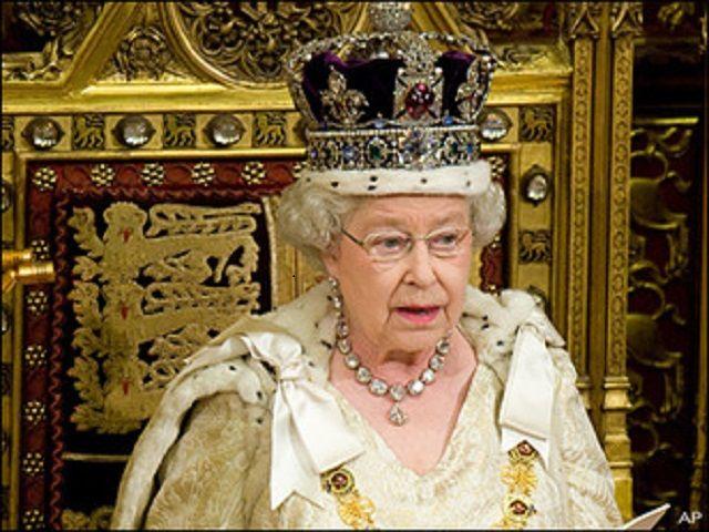 एलिजाबेथ द्वितीय ने ब्रिटेन पर सबसे लम्बे समय तक राज कर रचा इतिहास