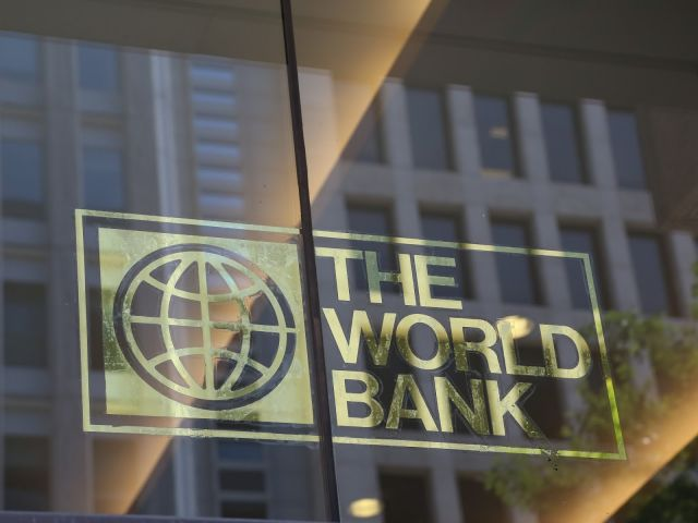विश्व बैंक का खुलासा: नौकरी करने के लिए महिलाओं को लेनी पड़ती है पति से इजाजत
