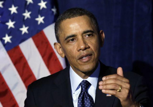 अमेरिका देगा सीरियाई नागरिकों को शरण