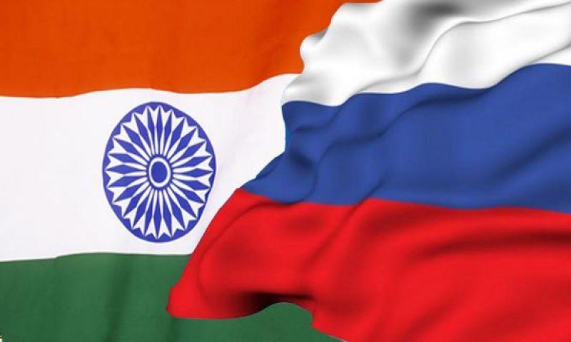 पाकिस्तान से रूस की नज़दीकी भारत के लिए नहीं होगी खतरनाक