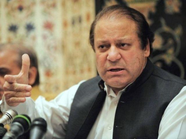 अब पाकिस्तान में काफिर बुलाने पर होगी कार्रवाई