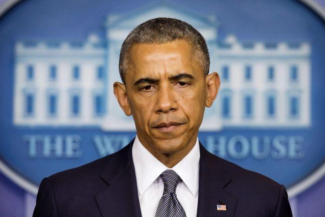 जासूसी के डर से अब एस्टोरिया होटल में नहीं ठहरेंगे ओबामा