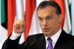 हंगरी में दस हजार शरणार्थी गिरफ्तार, आपातकाल लागू