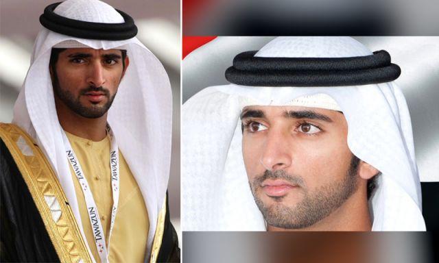 दिल का दौरा पड़ने से दुबई के शासक के बेटे का निधन