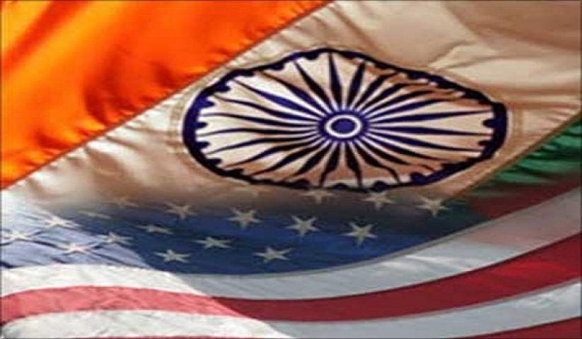 अनिवासी भारतीयों ने मिशन 2022 का किया आगाज़