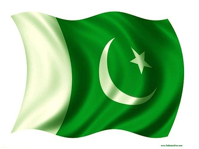 पाकिस्तान ISIS विरोधी संगठन में शामिल होने पर कर रहा विचार