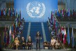 यूएन में पाकिस्तान की आलोचना