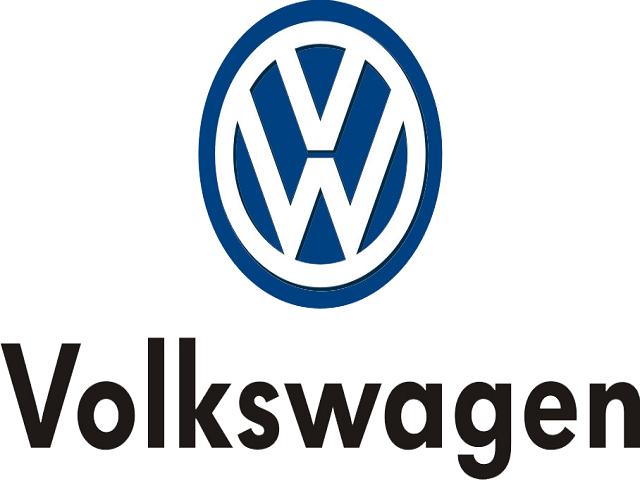 Volkswagen की धांधली:  दुनियाभर में 1.1 करोड़ कारों में फ़र्ज़ी तरीके से कराई प्रदुषण जांच