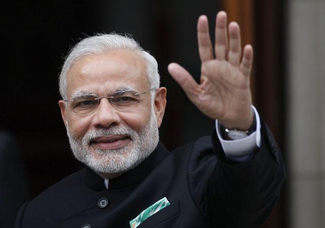 भारत को ई-विलेज बनाने की तस्वीर सिलिकाॅन वैली में लेगी आकार!