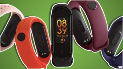 xiaomi mi band 5may launch in mif an festival anniversary sale starting from april3 sc84 nu870