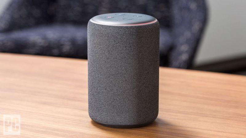 Amazon Echo की कीमत में हुआ परिवर्तन, अब मिलेगा 1000 रु कम में