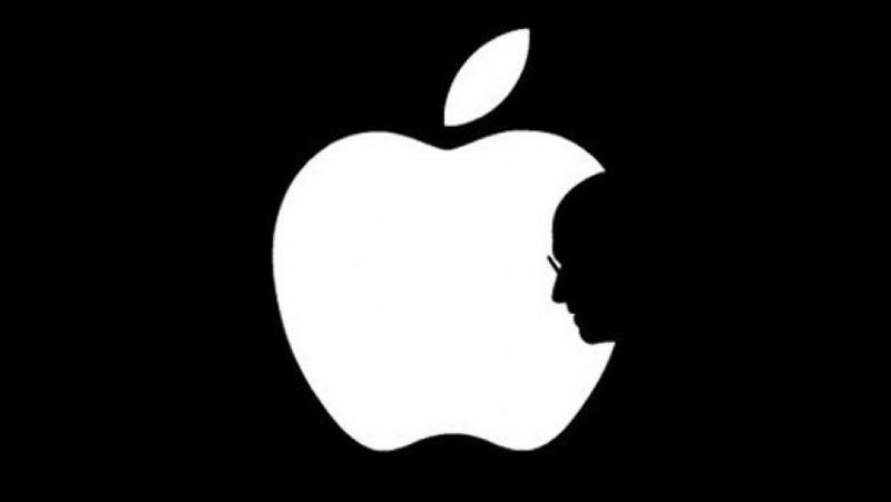Apple के 5G फोन के लिए Huawei करेगा मदद, जल्द होगा लॉन्च