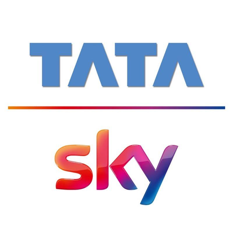 Tata Sky के यूजर्स को फ्री में मिलेंगे 100 चैनल प्लान