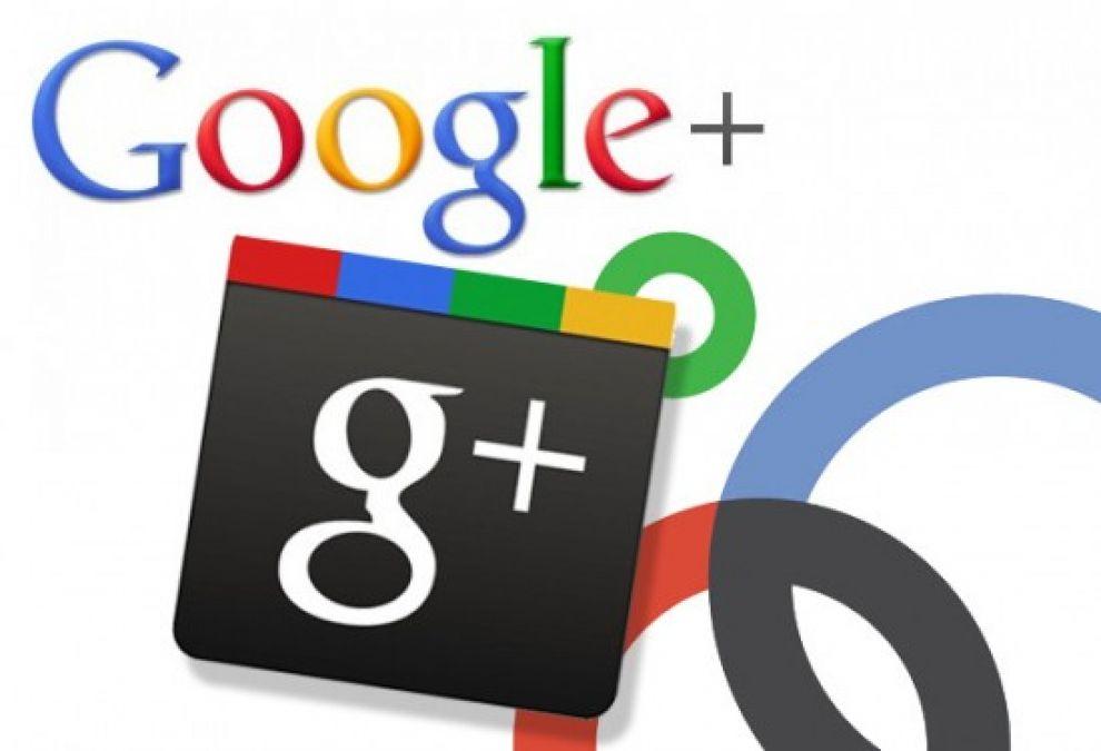 Google डेवलप कर रहा नया ऐप, Google Plus को करेगा रिप्लेस