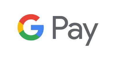 Google Pay ने किया MMTC-PAMP से समझौता,मिली 24 कैरेट सोना खरीदने की सुविधा