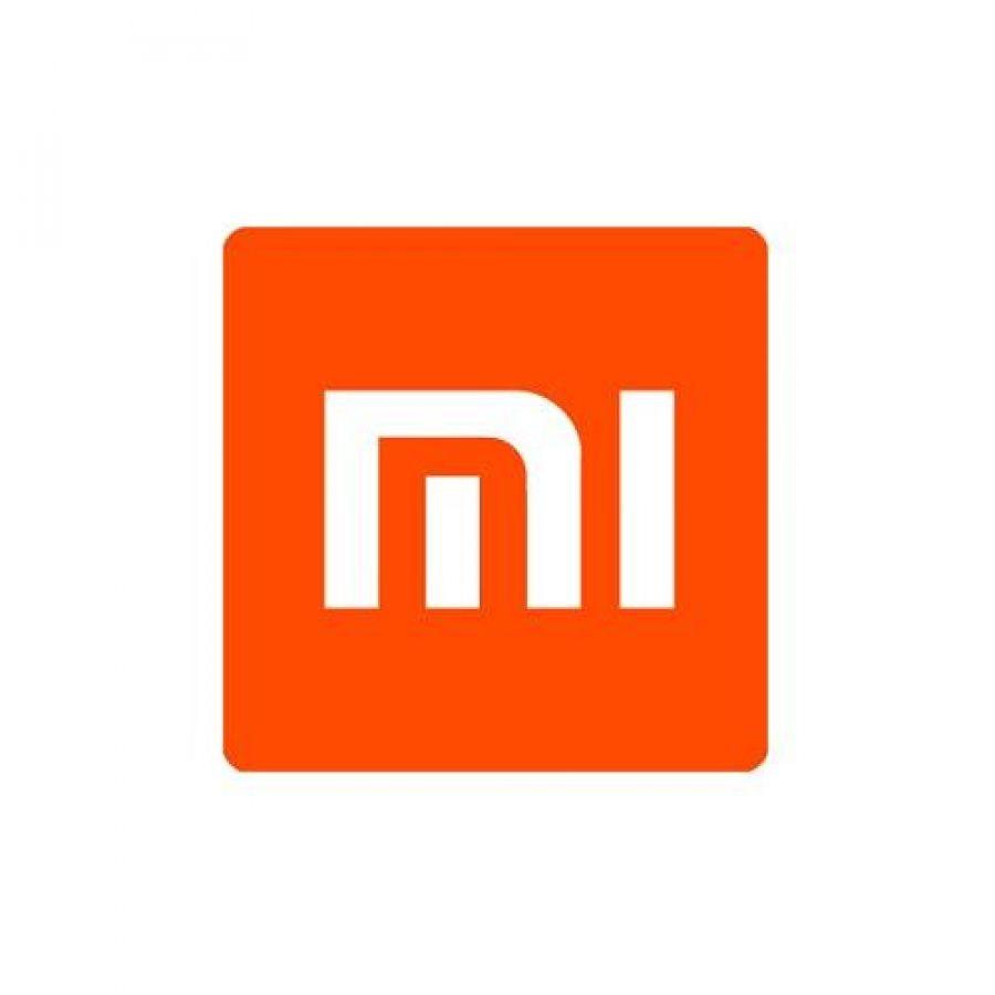 Xiaomi बाजार मे पेश करने वाली है स्मार्ट टीवी, जानिए खासियत
