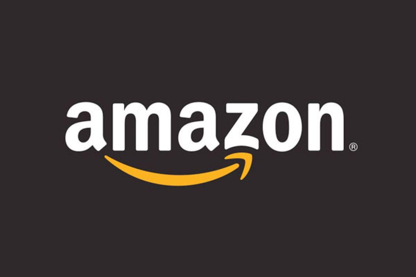 Amazon Earth Week सेल में मिल रहा भारी डिस्काउंट, पढ़े रिपोर्ट