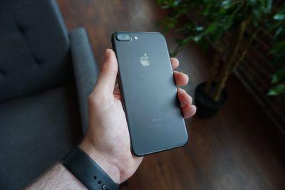 Apple iPhone 2019 में होगा ट्रिपल रियर कैमरा, जानिए अन्य खासियत