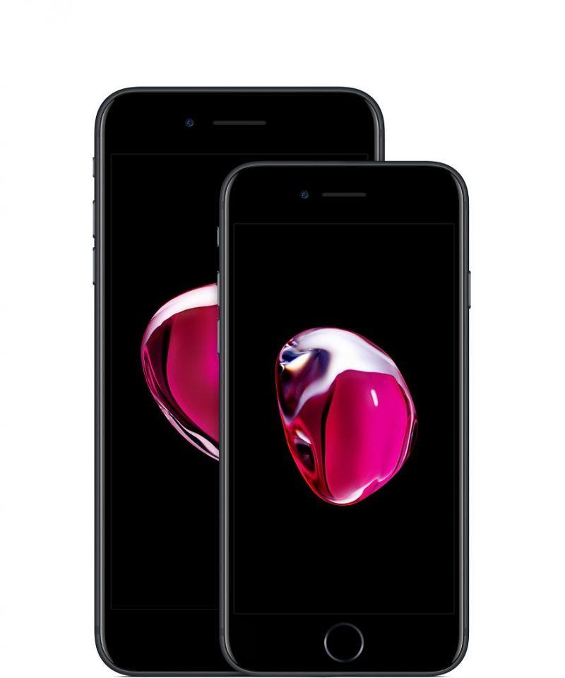 Apple iPhone ने अपकमिंग लेटेस्ट स्मार्टफ़ोन में किया बदलाव, ये होगी खासियत