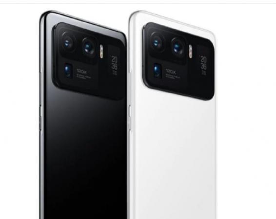 स्मार्टफोन यूजर्स के लिए बड़ी खबर: DSLR को भी टक्कर देने आ रहा Xiaomi का ये नया फ़ोन