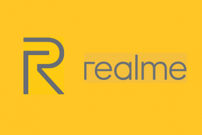 Realme 64MP Quad Camera Phone India Launch Teased