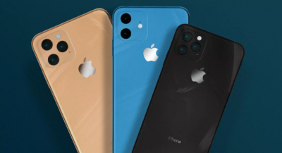 This gadget likely to be launched with iPhone 11