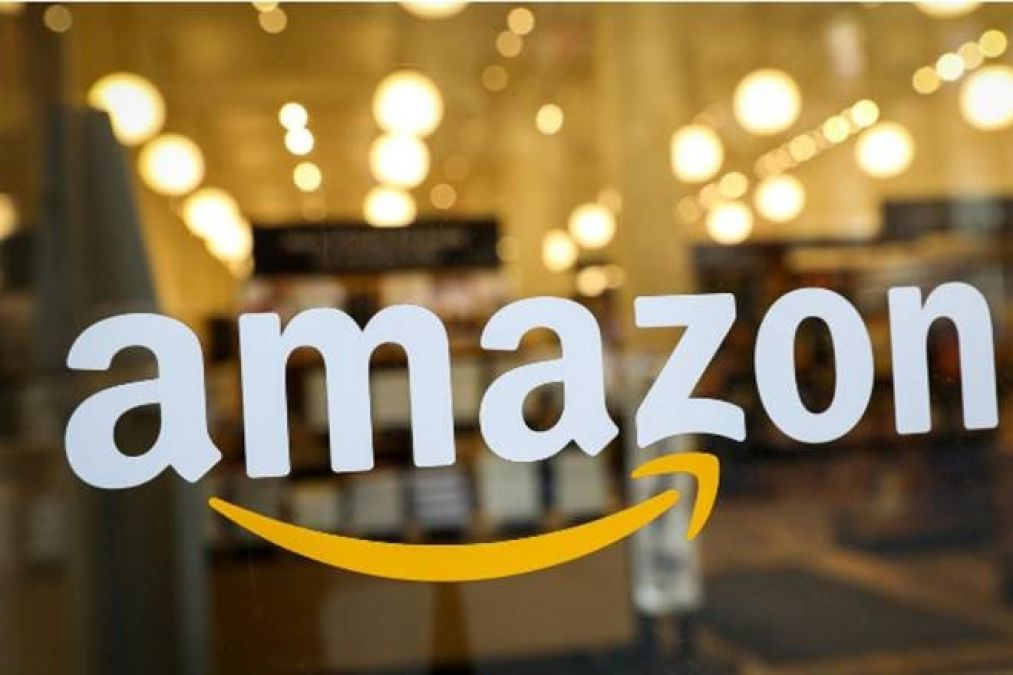 Amazon Freedom Sale 2019: Exclusive discounts and exchange offers available on this smartphone